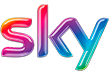 Sky UK (no sport and cinema)